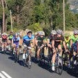 Tour De Stellenbosch Cycle Tour
