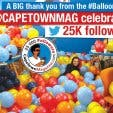 CapeTownMag #BalloonGuys winners