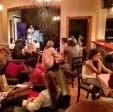 The Foreign Exchange Bar Quiz Night