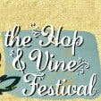 The Hop and Vine Festival