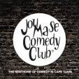 Jou Ma Se Comedy Club JMSCC Pumphouse Cape Town