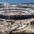 greenpoint stadium image