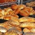 Marcelinos Bakery Bread Variety