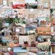 Airbnb Kaapstad Zuid-Afrika