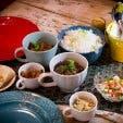 Ragamuffin Curry 6