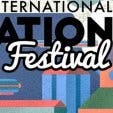 CT International Animation Festival
