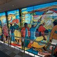 MyCiTi Bus Station Artworks 4