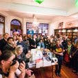 Open Book Festival 2017 - 9