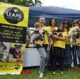 LEAPS Adoption