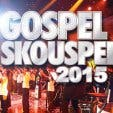 Gospel Skouspel in Cape Town