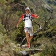Ryan Sandes 10 Questions