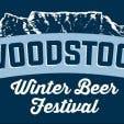 woodstock beer festival