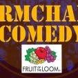 armchair fruit of the loom