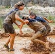 Cape Argus SportShow - 2