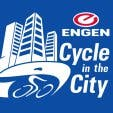 Engen Cycle in the City