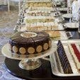 Mount Nelson High Tea 8