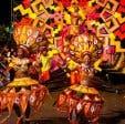 Cape Town Carnival3