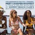 Shimmy Beach Cassper Nyovest Win 1