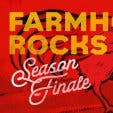 Farmhouse Season Finale -1