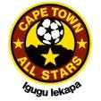 Cape-Town-All-Stars-Soccer-Club-Cape-Town.jpg
