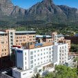 Park Inn by Radisson Cape Town Newlands Hotel