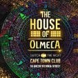 Olmeca House - 3