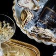 Oyster and Champers - 4