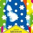 Zinaid Meeran 1