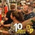 Festival_of_beer_4