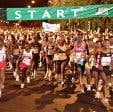 Two Oceans Marathon4