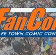 FanCon Cape Town
