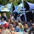 DSK Oktoberfest Basar 5