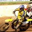 motocross_flat_track