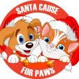 Paws for a Cause - 5