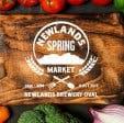 Newlands Spring Market - 2