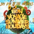 Bon Voyage - 1