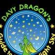 Davy Dragons