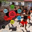 Maboneng Township Arts Experience 2