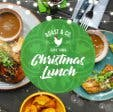 Roast & Co_Christmas