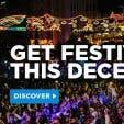 DECEMBER 2017 EVENTS BANNER