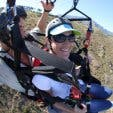 Tandem Paraglide Celestial Gifts