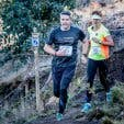 Delheim Trail Run