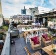 ideas_cartel_rooftop_waterkant