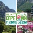 The Cape Town Flower Show