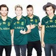 One Direction South Africa