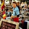 Taste of Belgium - 6