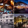 collage trendy hotspots kaapstad cape town