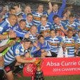 Western Province Rugby 6