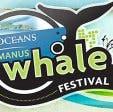 2013 Hermanus Whale Festival