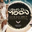 Grand Full Moon Party - 1